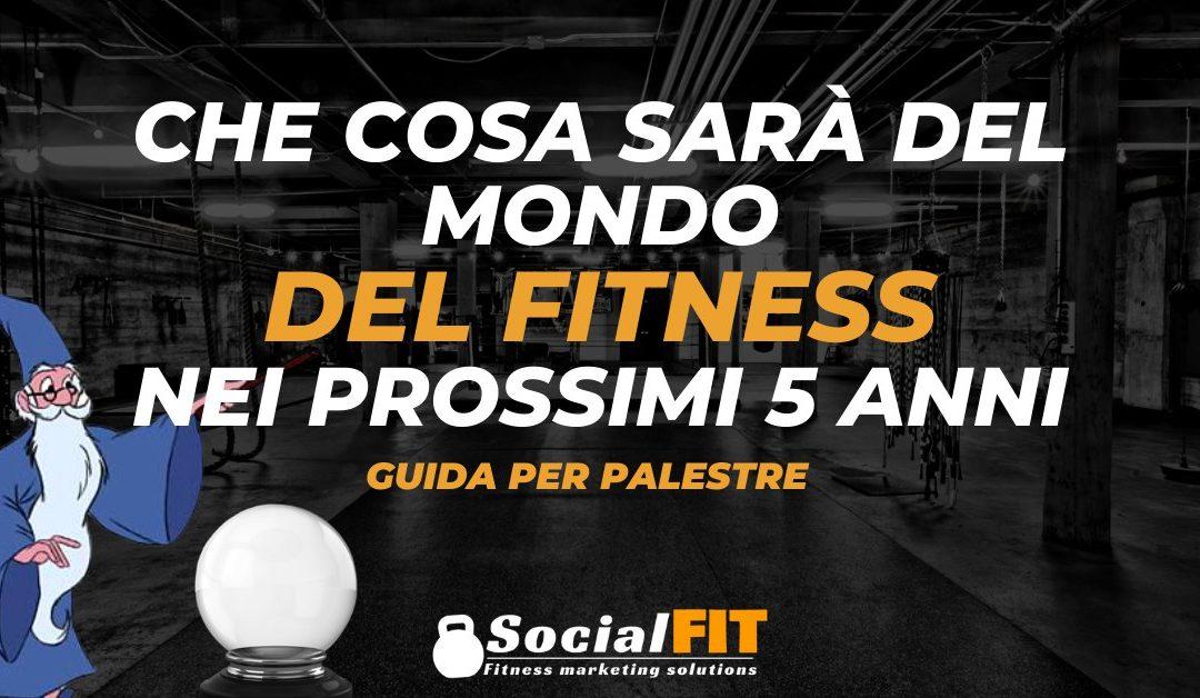 consigli fitness marketing